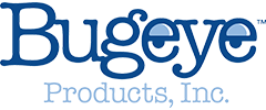 Bugeye Products, Inc.
