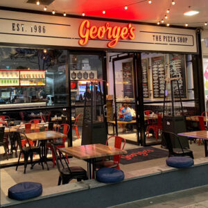 georges-the-shop-Front-01