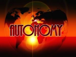 autonomy-298473_640