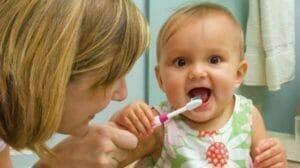 Murrieta emergency dentist - child dentist