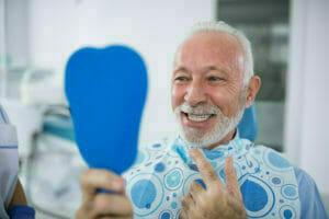 teeth bleaching - dental whitening