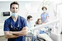 free dental xray