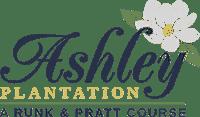 Ashley Plantation Golf Club Logo