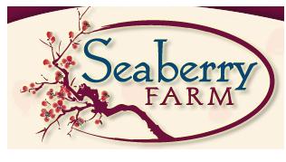 Seaberry Farm Flowers