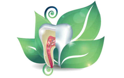 Ozone Therapy In Holistic Dentistry!
