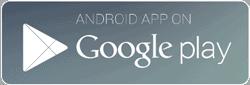 google-button-gz