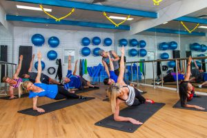 Mat vs. Reformer Pilates – which method is best for you?