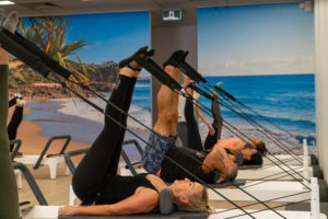 Reformer Pilates Myths – We'll Share The Facts!