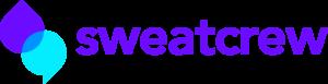 sweatcrew