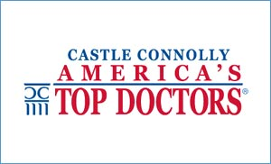 castle-connolly2-new