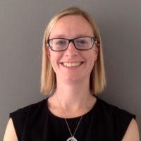Kaitlyn Frank, Pediatric Nurse in Oak Lawn and Evergreen Park