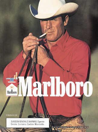 marlboro_man
