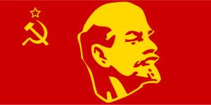 soviet_lenin_flag_by_lateralus92-d4bqrpz