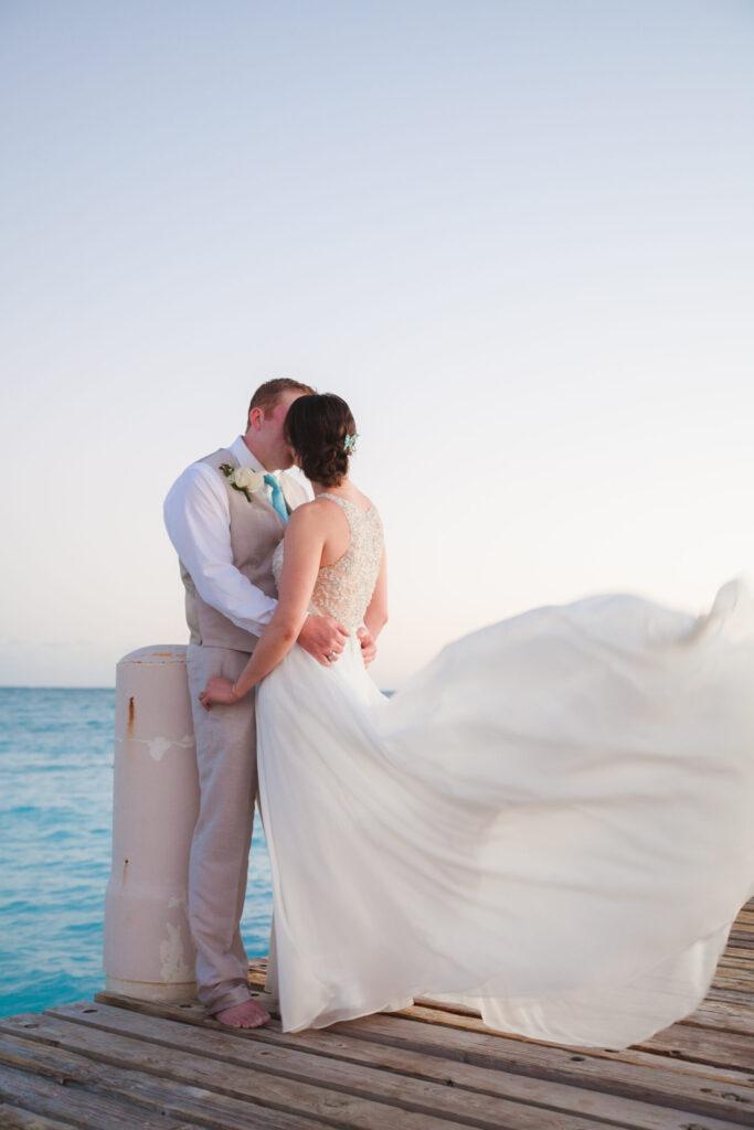 alt photographer elopement wedding photographer porftolio