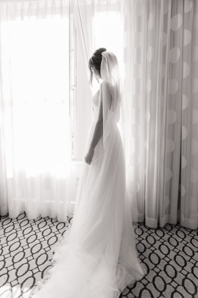 alt photography, best tampa photographer wedding and destination portfolio