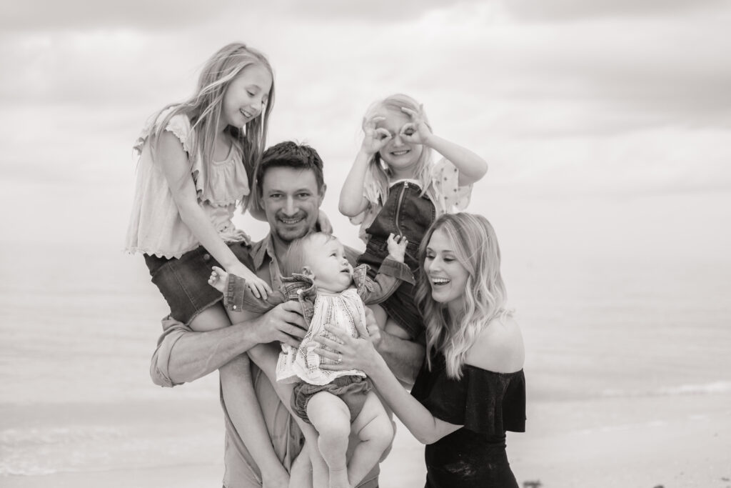 alt photography best st. petersburg family portrait photographer, family, newbown, maternity, children, and family photography portfolio