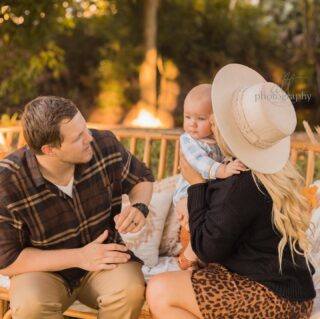 😍😍  Bohemian Fall Themed Sessions $125 South Pasadena, Fl ⠀⠀⠀⠀⠀⠀⠀⠀⠀ Last chance 10/21 and 10/23 ⠀⠀⠀⠀⠀⠀⠀⠀⠀ Link in bio to book your session . . . .  #stpeteminisession #gulfportfamilyphotographer  #southpasadenaphotographer #dunedinphotographer #stpetefamilyphotos #stpetebeachphotographer #treasureislandphotographer #madeirabeachphotographer #stpetebeachfamilyphotographer #PAG #ilovestpete #stpetelifestyle #downtownstpete #tampaphotographer #ilovepag #tierraverdephotographer #stpetefamily #familylifestylephotographer #familylifestylesession #famiysessionstpete #passagrillephotographer #pagfamily #stpetelifestylephotographer #beachphotographer  #stpetelife