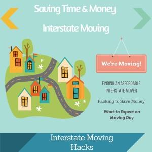 Interstate Moving
