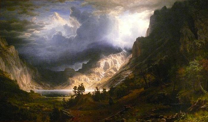 Bierstadt_A_Storm_in_the_Rocky_Mountains,_Mt_Rosalie