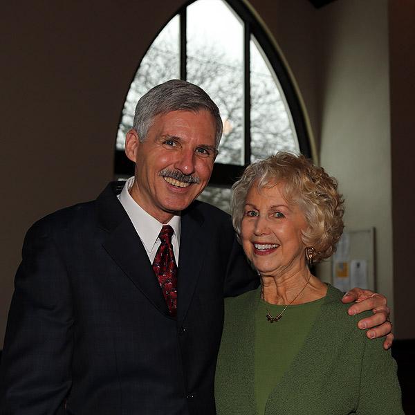 Jim-and-Kay
