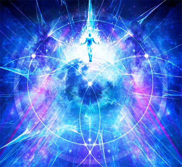 divine-order