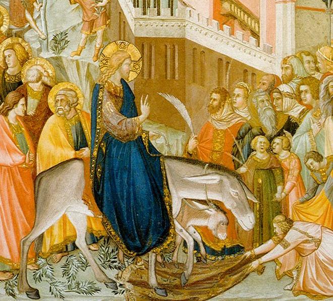 entry-into-jerusalem-detail-pietro_lorenzetti