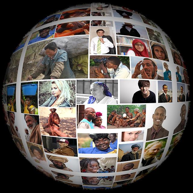 humanity-globe2