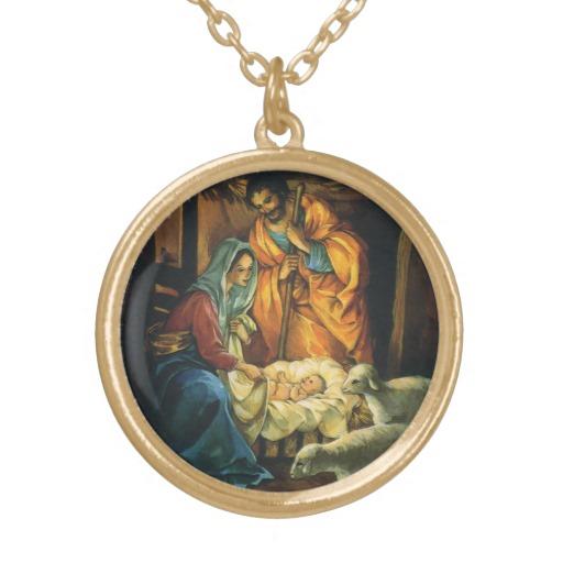 jesus-locket