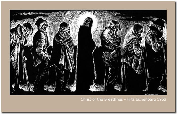 christ-breadlines