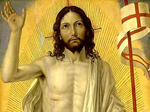 resurrection-Bergognone