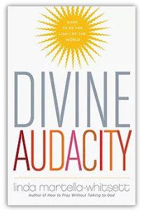 Divine Audacity