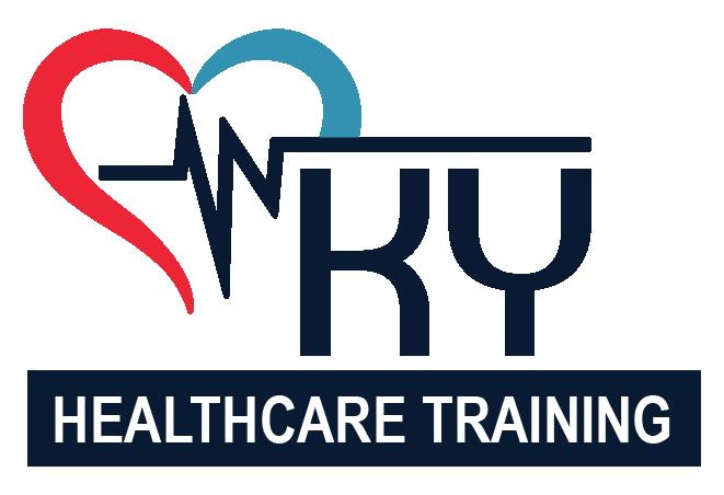 Kentucky Healthcare Training