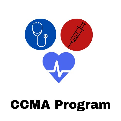 CCMA Program