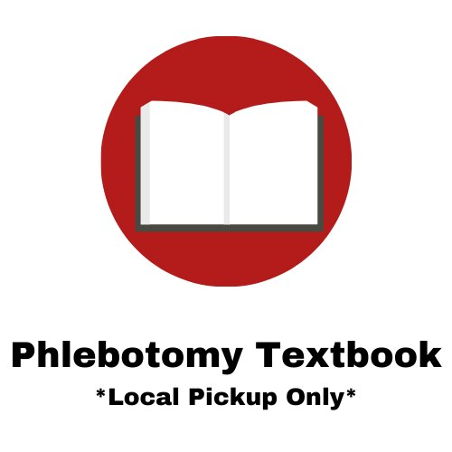 Phlebotomy_Textbook__Local_Pickup_Only__1__22149.1609342558.1280.1280