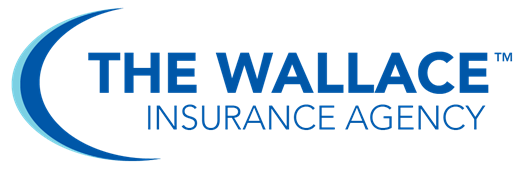 The Wallace Insurance Agency