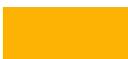 Native American Bank Logo