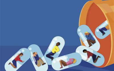 NEW Suboxone Program for Opioid Addiction Recovery