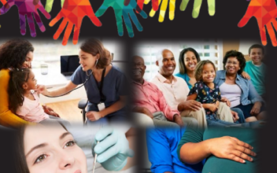 GIVE LOCAL 757 – May 11, 2021 is giving day!!