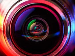 hd video streaming