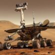 robotic-rover-on-the-moons-south-pole