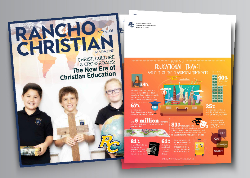 Rancho magazine cover-01