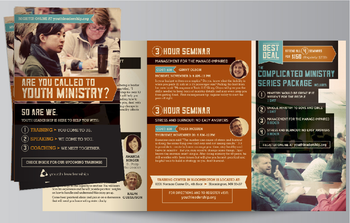 YL brochure-01