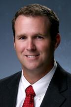 Patent Attorney Jeff Watson