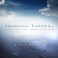 Trading Fathers