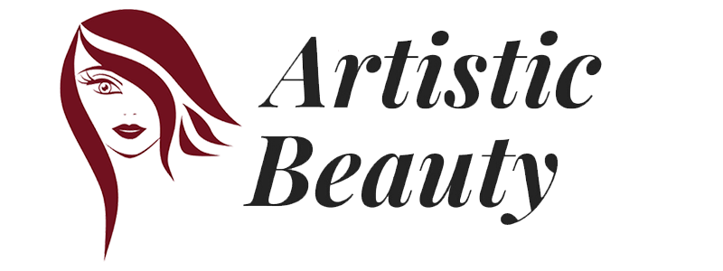 Artistic Beauty Services