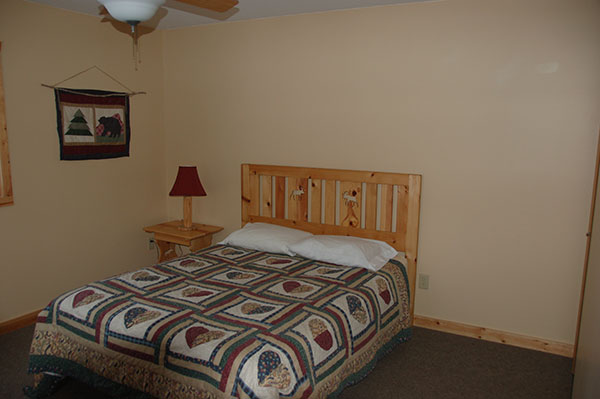 RC-master-bedroom