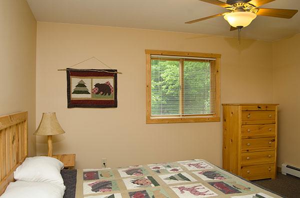 cabin-10-bedroom-1a