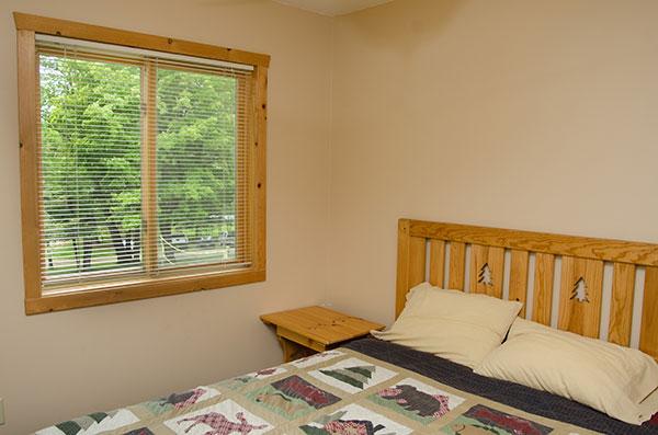 cabin-12-bedroom-3-1