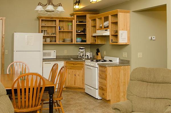 cabin-12-kitchen