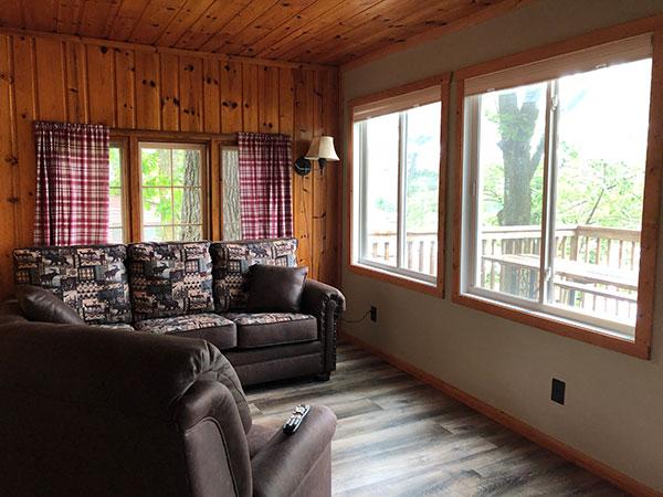 cabin-15-living-room